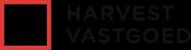 Harvest Vastgoed