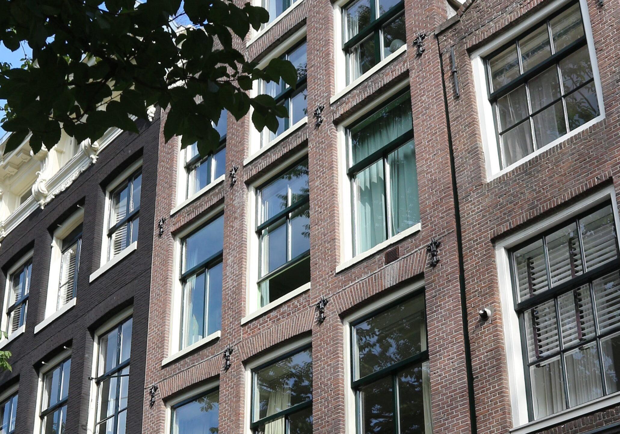 Leliegracht | Amsterdam