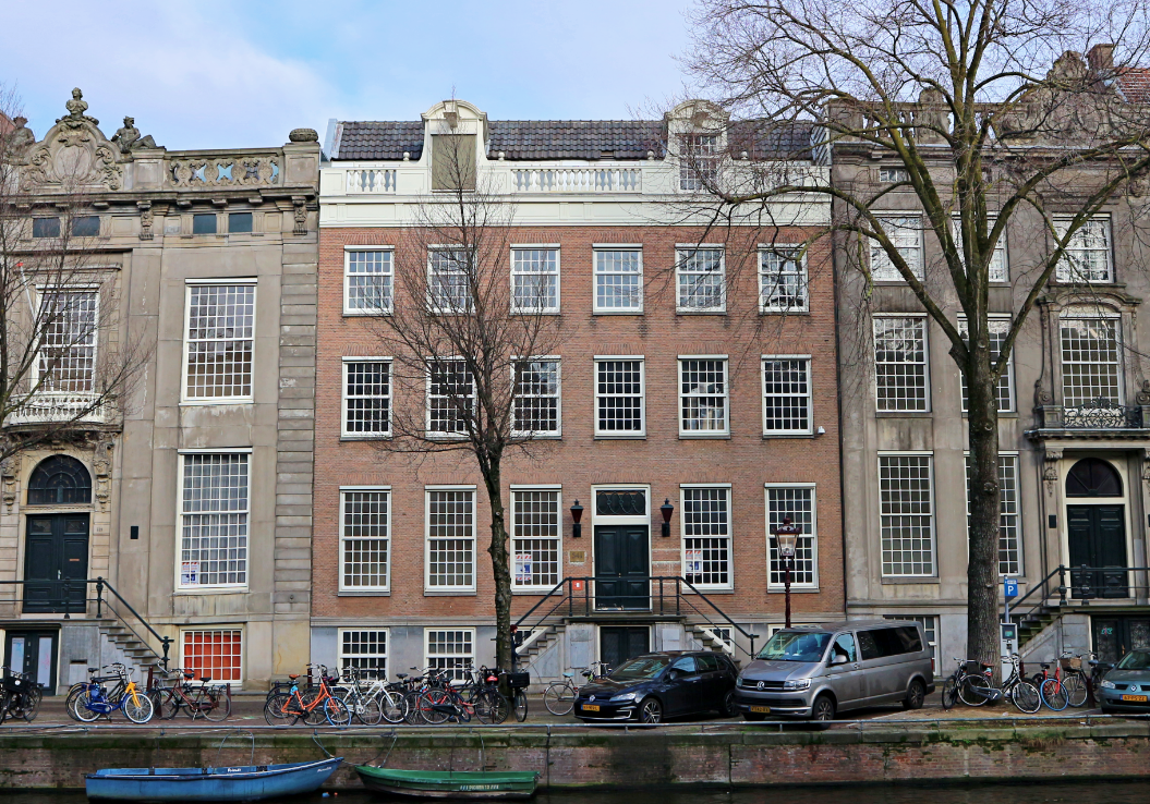 Herengracht | Amsterdam